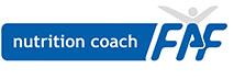 FAF Nutrition Coach